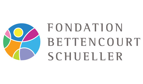 Fondation Bettencourt Schueller