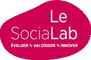 Le Socialab